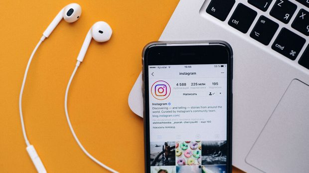 8 Ways Your Business Can Stand Out on Social Media in 2019