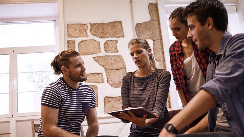 Insightly Marketing Platform Centralizes Management in One Platform