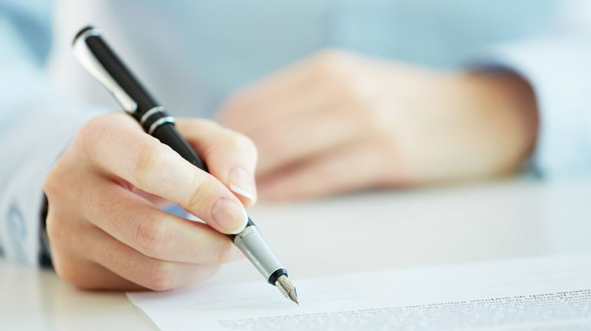 Small Business Contracts With Big Companies on the Rise