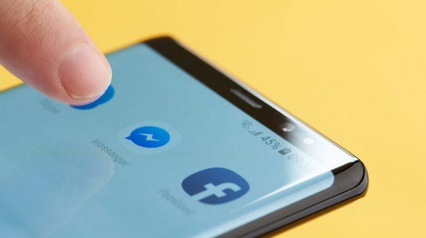 10 Facebook Messenger Marketing Tactics