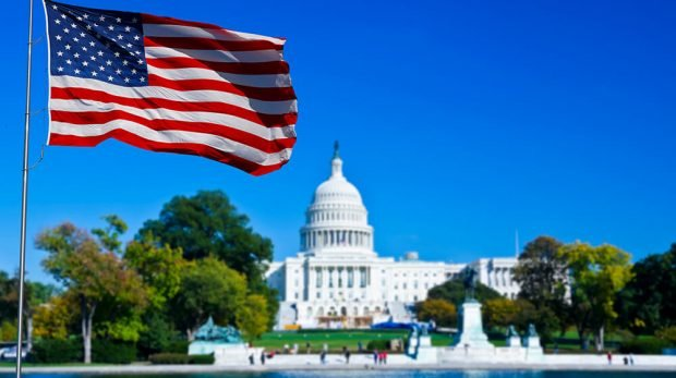 Funders Forum Will Teach U.S. Small Businesses about Financials