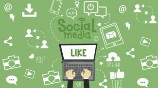 More Ways to Make Money with Social Media