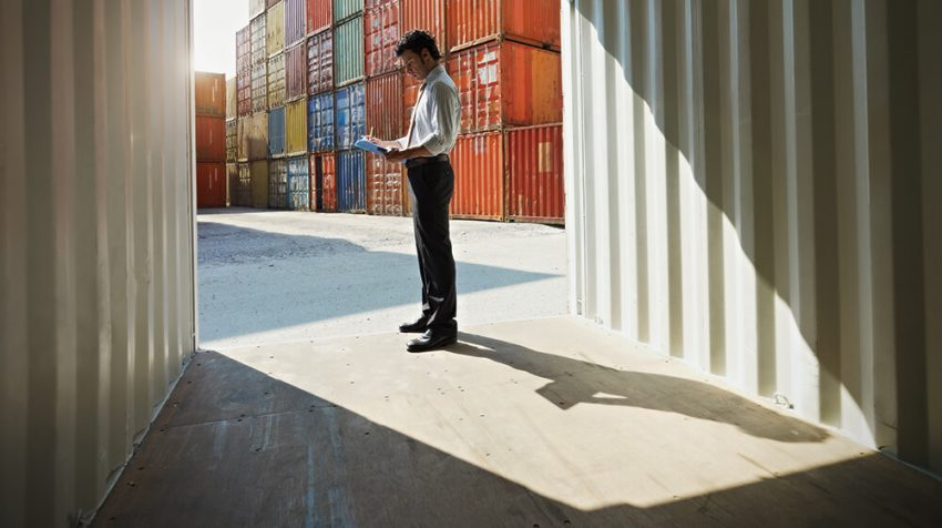 Small Business Export Opportunities