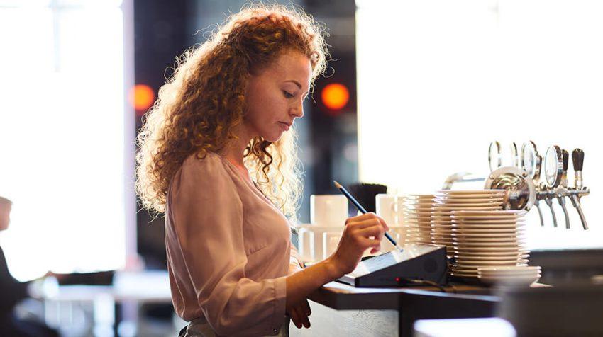 Lavu and Omnivore Partnership to Help Restaurants Streamline Their Tech