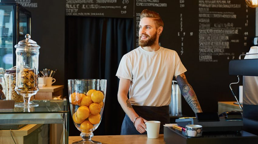 10 Tips for Making Major Changes in Your Small Business