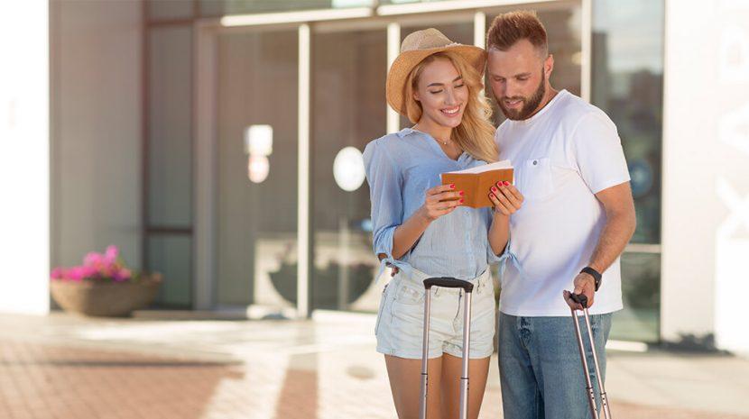 Why Millennials Work