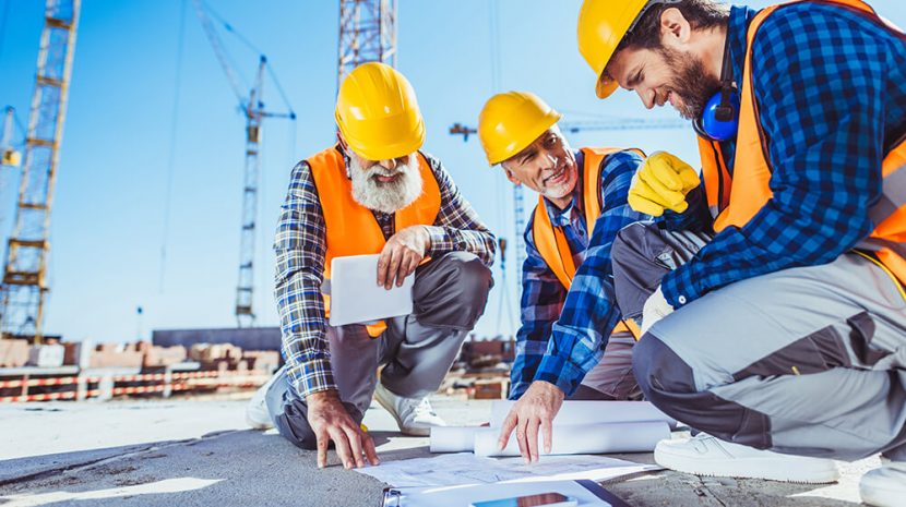 10 Things About OSHA Small Businesses Must Know
