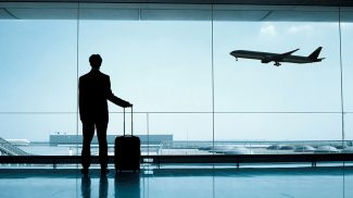 Aviation Marketing Strategies
