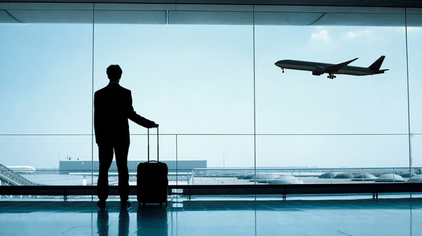 Aviation Marketing Strategies