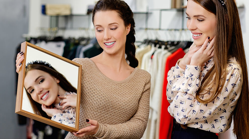 91% of Customers Prefer Small Businesses When Convenient