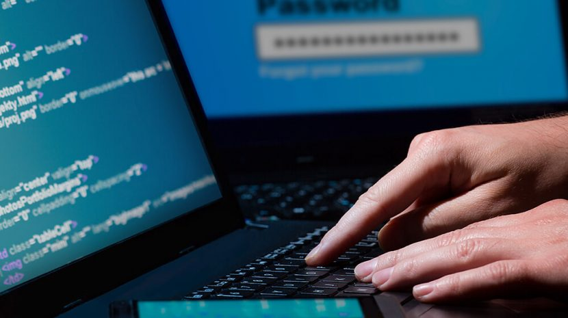 Steps for Recovering from a Cyber Attack