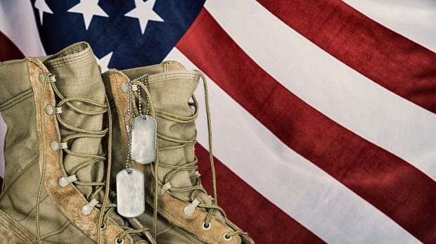 The Boots to Business Reboot Offering Classes Right Now for Veteran Business Entrepreneurs