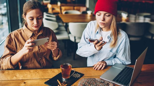16 Essential Things to Remember When Working With Micro-Influencers