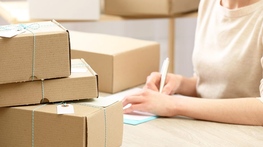 Shipping Products: Sending Dos and Don'ts for Small Businesses