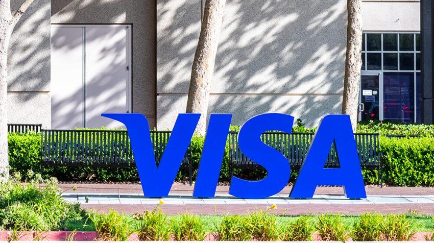 Visa Practical Business Skills Program