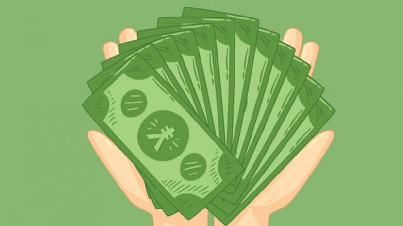 Struggling to Fund Your Small Business? Try These Tips