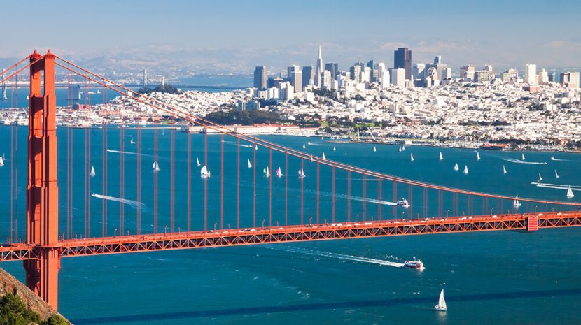 Check Out the Zoho Event in San Francisco Oct. 15