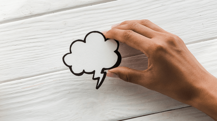 (POLL) What Tasks Does Cloud Computing Handle in Your Business?