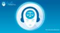 Meditation App for Lawyers