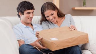Subscription Box Statistics