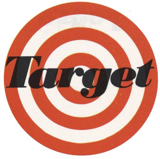 Company Branding -- Logos
