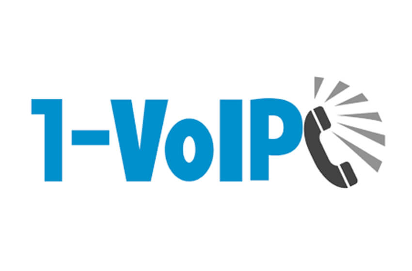 1-VoIP: Top SIP Trunk Providers of 2020