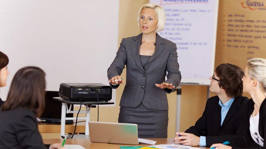 10 Employee Training Plan Templates