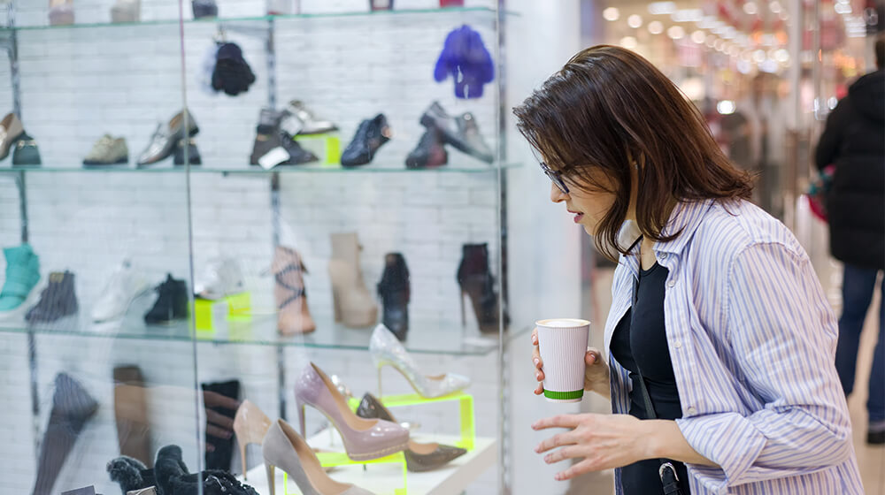 12 Retail Marketing Strategies You Haven't Heard Of