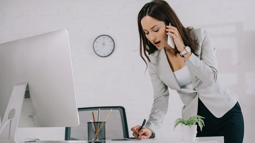 21 Virtual Assistant Companies for Finding Small Business Help