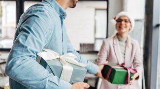 25 White Elephant Gift Ideas for Work