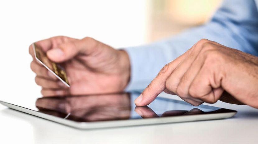 Payment Fraud Statistics: The Evolving Landscape
