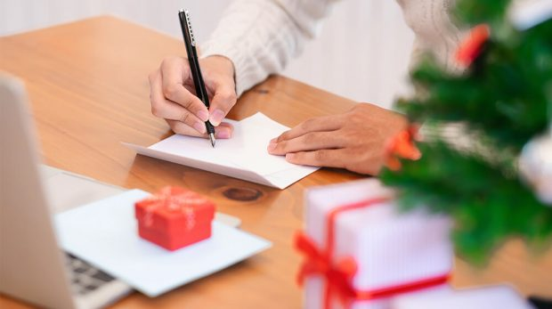30 New Year Greetings for Business Owners