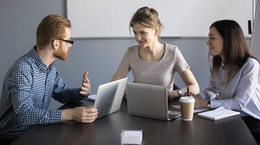 Reduce Customer Churn With 5 Digital Marketing Agency Growth Hacks