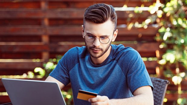 2019 Cyber Monday Outlook