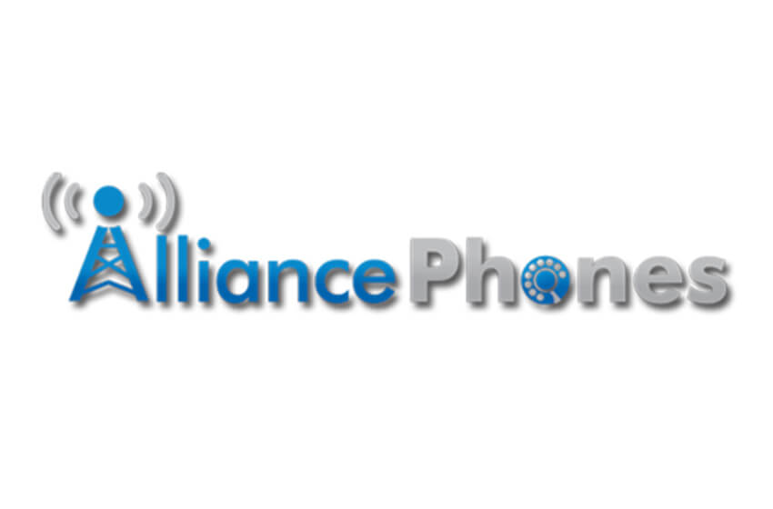 AlliancePhones