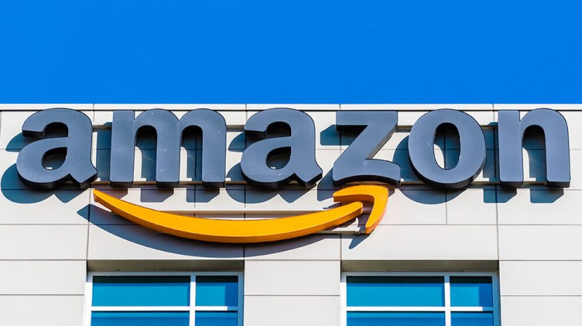 Amazon Small Business Academy Launched at Rural Community Colleges