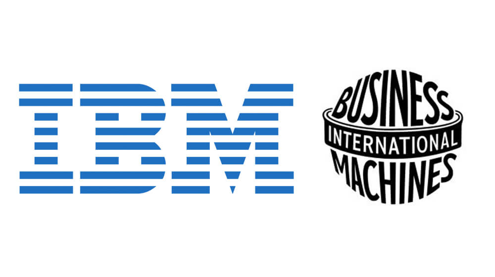 Old Logos and New from Top Brands, What Can You Learn?