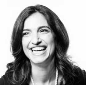 Dina Apostolou of Microsoft: Benefits of Mixed Reality Offer A Unique Opportunity to Enhance Sales Experience