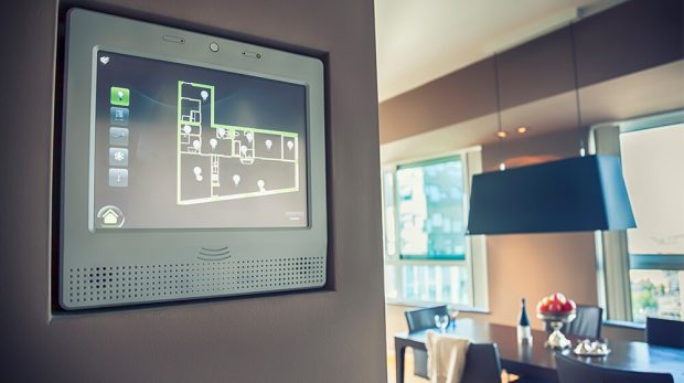 Small Businesses Can Learn More About Opportunities in IoT at this Event