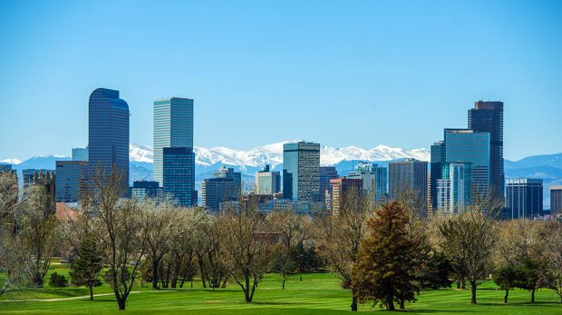 Don't Miss Important Zoho Events Coming to Denver and Other Cities