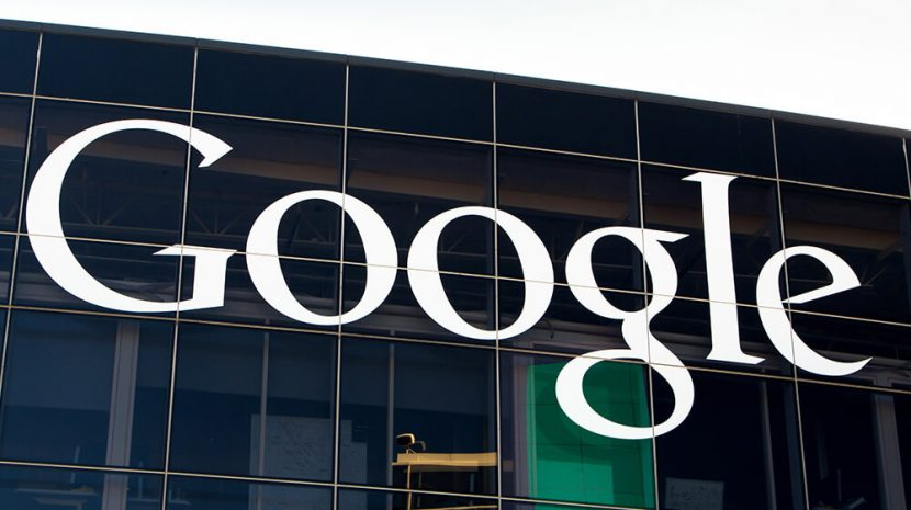 14 Product Release and Failure's in Google's Operating History