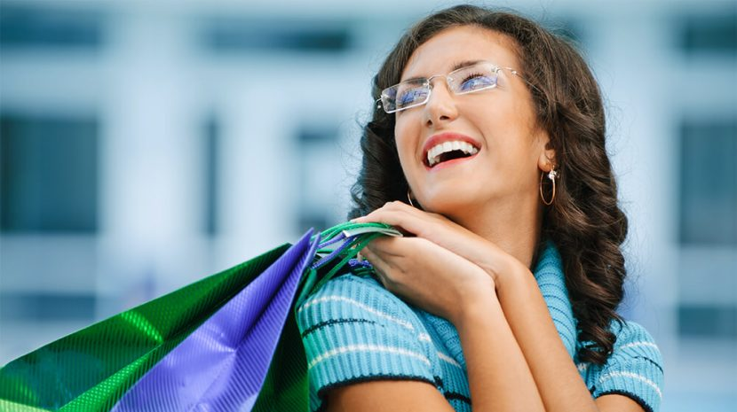 Attracting Big Spenders - What They Want From Your Business