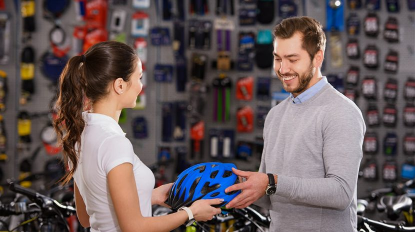 How to Choose and Train a Store Manager