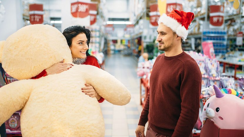 Increase Your Holiday Sales With 8 Tips From Yahoo's E-Commerce Ninja