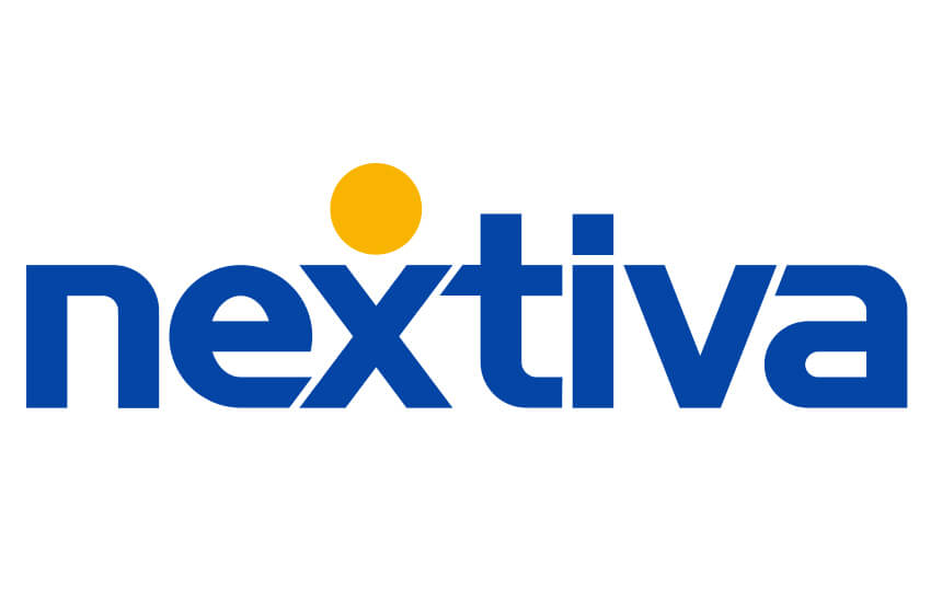 Nextiva: Top SIP Trunk Providers of 2020