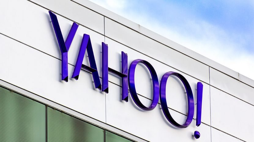 Business Maker by Yahoo Small Business Now Available