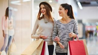 POLL: What Does Your Small Business Do for Black Friday?