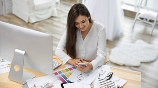 5 Personalized Email Marketing Ideas for Your Retail Business