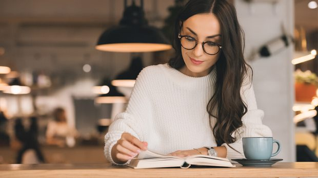 Read These Top Business Books to Run Your Business Like a Boss