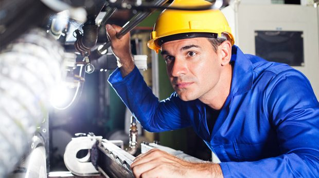 Small Business Lessons from Blue Collar Millionaires